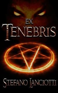 Cover Ex Tenebris