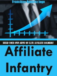 Cover Affiliate Infantry