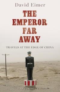 Cover Emperor Far Away