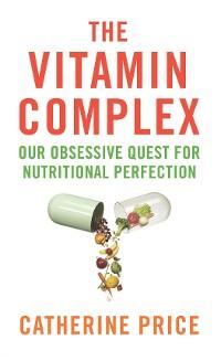 Cover The Vitamin Complex