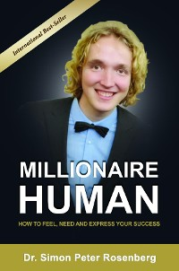 Cover Millionaire Human