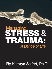 Cover Managing Stress and Trauma