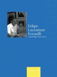 Cover Felipe Lacouture Fornelli