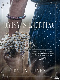 Cover Daisy's Ketting