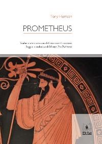 Cover Prometheus