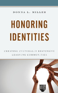 Cover Honoring Identities