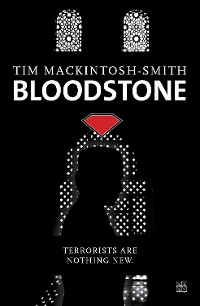 Cover Bloodstone
