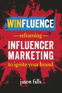 Cover Winfluence