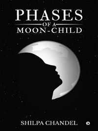 Cover Phases of a Moon-child