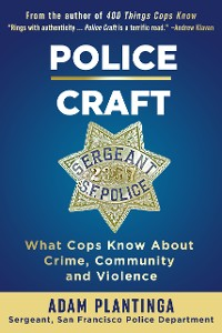 Cover Police Craft