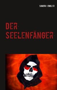 Cover Der Seelenfänger