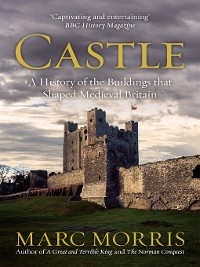 Cover Castle