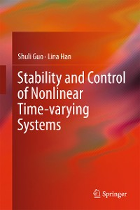 Cover Stability and Control of Nonlinear Time-varying Systems