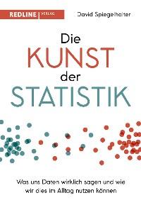 Cover Die Kunst der Statistik