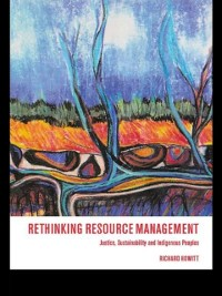 Cover Rethinking Resource Management