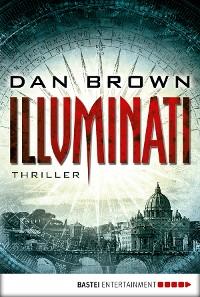 Cover Illuminati