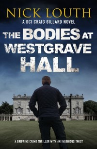 Cover Bodies at Westgrave Hall