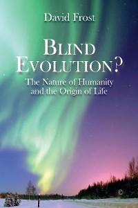 Cover Blind Evolution?