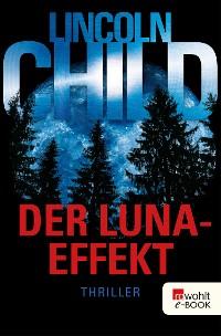 Cover Der Luna-Effekt