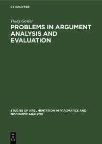Cover Problems in Argument Analysis and Evaluation