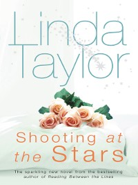 Cover Shooting At the Stars