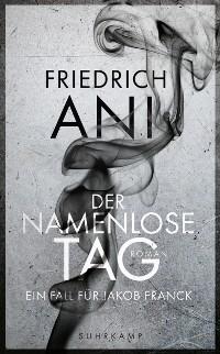 Cover Der namenlose Tag