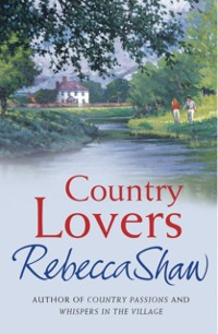 Cover Country Lovers