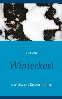 Cover Winterkost