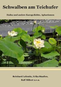 Cover Schwalben am Teichufer