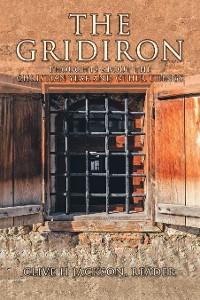 Cover The Gridiron