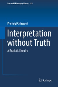 Cover Interpretation without Truth