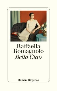 Cover Bella Ciao
