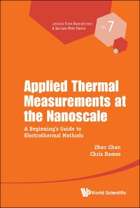 Cover Applied Thermal Measurements at the Nanoscale