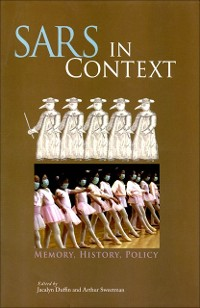 Cover SARS in Context