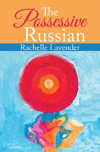 Cover The Possessive Russian