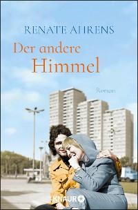 Cover Der andere Himmel