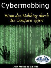 Cover Cybermobbing