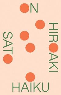 Cover On Haiku