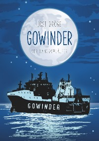 Cover Gowinder