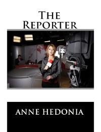 Cover Reporter