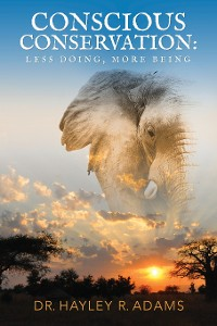 Cover Conscious Conservation