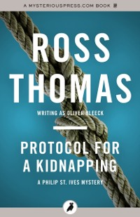 Cover Protocol for a Kidnapping