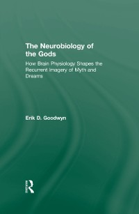 Cover Neurobiology of the Gods