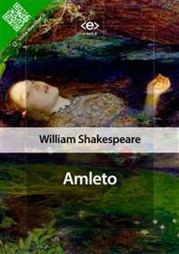 Cover Amleto
