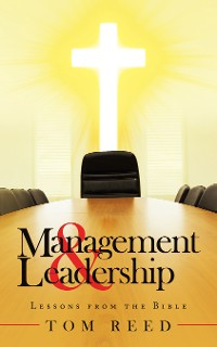 Cover Management & Leadership