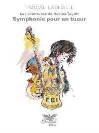 Cover Symphonie pour un tueur