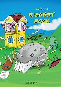 Cover Piggy & The Biggest Rock
