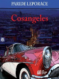 Cover Cosangeles