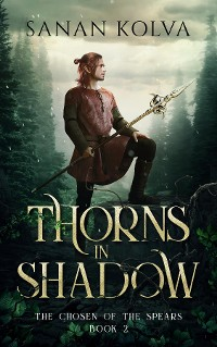 Cover Thorns in Shadow