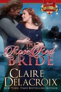 Cover Rose Red Bride